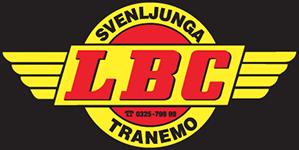 LBC Svenljunga