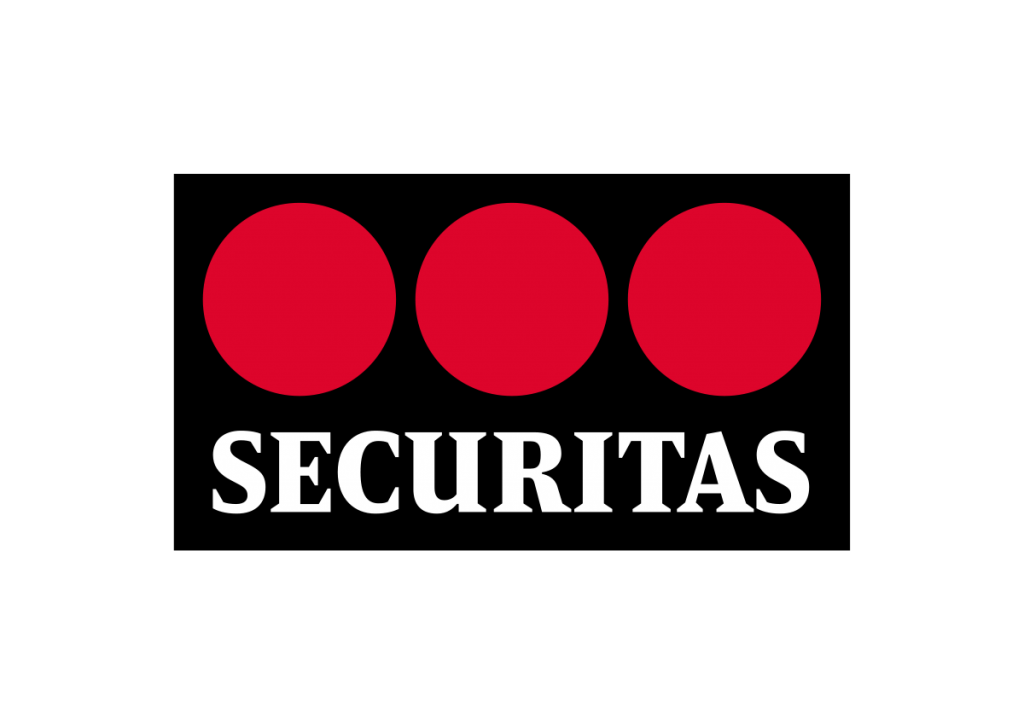 Securitas Borås